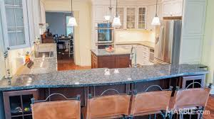 what is the best size for a kitchen sink average kitchen sizes 2021 standards marble