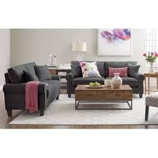 platform couch wayfair