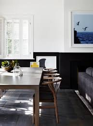 dining room ashley furniture rooms with wainscoting furnishing rustic log wood glass top dining