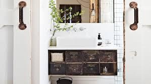 best small bathroom ideas 10 of the best small bathroom designs