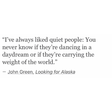 best 25 green quotes ideas on paper towns quotes
