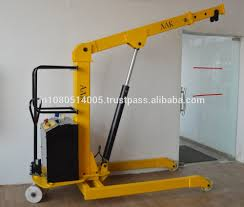 manual hydraulic crane manual hydraulic crane suppliers and