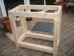 wood table saw stand image result for table saw stands images wood designs pinterest