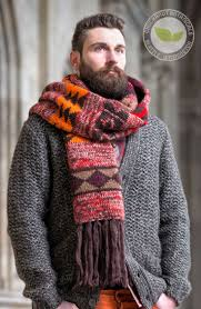 37 best mood board men u0027s fashion vancouver lumberjack shoot