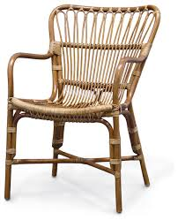 Arm Chair Design Ideas Rattan Dining Arm Chairs Design Ideas 2017 2018 Pinterest