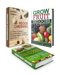cheap growing fruit indoors find growing fruit indoors deals on