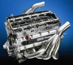 bmw 1 5 turbo f1 engine formula 1 engine