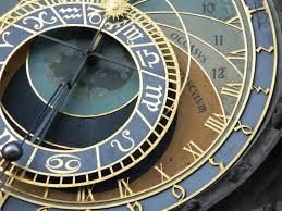 prague day 2 astronomical clock and wenceslas square hayya bina