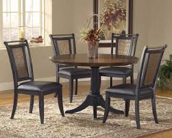 Copper Dining Room Table Hillsdale Norwood Dining Chairs 4935 802 Hillsdalefurnituremart Com