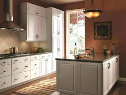 where to buy kitchen cabinets where to buy kitchen cabinet hardware lesdonheures com