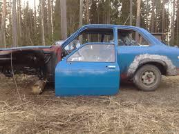 opel kadett 1972 nettivaraosa opel kadett c car spare parts nettivaraosa