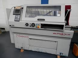 teach lathes cnc manual archives blue diamond machine toolsblue