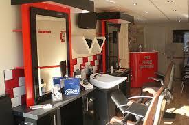 gents haircut bristol the filton barbers filton north bristol bs7