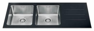 nardi lavelli lavelli per la cucina non acciaio cose di casa