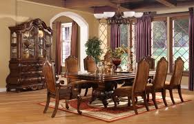 Stanley Furniture Dining Room Set Stanley Furniture Dining Room Set Signature Furniture
