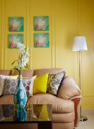 bedroom godrej interio transform
