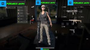 pubg hacks for sale sell pubg cheat wallhack no recoil update december 2017 youtube