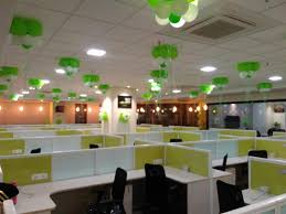 Furnished Office Space For Rent In Hsr Layout Bangalore Spacious Office Space Of 9456 Sq Ft At Hsr Layout Bangalore