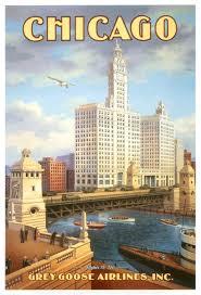 192 best chicago images chicago illinois chicago