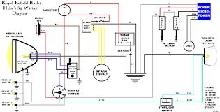 kawasaki voyager xii wiring diagram kawasaki wiring diagrams