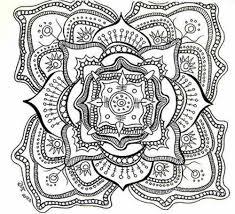 beautiful mandala coloring pages beautiful mandala coloring pages for adults collection coloring