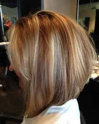 stacked styles for medium length hair shoulder length stacked bob google search hairstyles