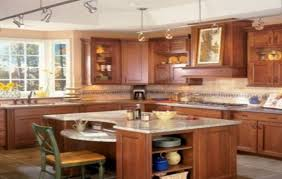 Cost To Remodel Kitchen by Much To Remodel A Kitchen Cost Of Small Kitchen Remodeling Kitchen