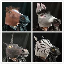 Halloween Costumes Horses Sale Halloween Costumes Horses Promotion Shop Promotional Halloween