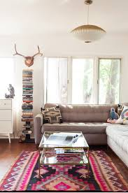 modern southwest decor get the look modern southwest apartment therapy