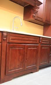 star kitchen cabinets inc photo gallery avon ma kitchen and cabinets