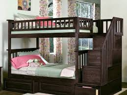 Home Decorators Collection Promo Codes by Bunk Beds Girls Bunk Beds Image Creative Activities To Do
