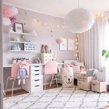 girl room decor 34 girls room decor ideas to change the feel of the room room