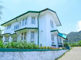 whiteford holiday bungalow nuwara eliya sri lanka booking com