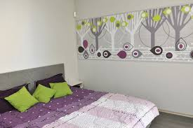 Decorate Small Apartment Bedroom Modern Bedroom Designs For Small Rooms Photo Of Goodly Modern
