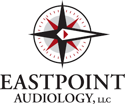 audiology personal statement help