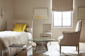 betsy brown interiors betsy brown specializes in comfortable minimalism 1stdibs