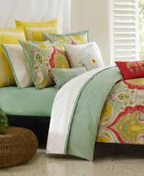 Dahlia 5 Piece Comforter And by Dark Floral Bedding On The Hunt