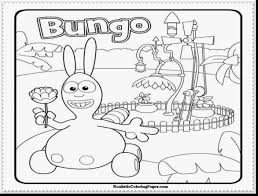 fabulous jungle junction coloring page with disney jr coloring