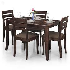 nilkamal kitchen furniture dining table set price new in list lovely nilkamal plastic of