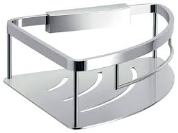 bathroom pleasing advance tabco stainless steel corner sink