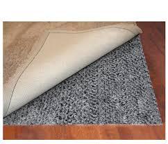 rug pads u2013 hardwood floors diy