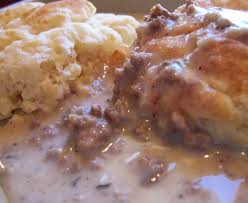 how to make homemade sausage gravy from scratch u2022 the prairie