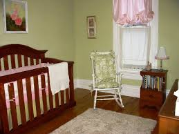 Poang Rocking Chair Nursery Furniture Nursing Chair All White Nursery Glider Small