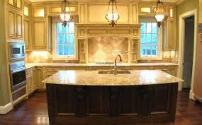 kitchen elegant kitchen island ideas narrow top kitchen island