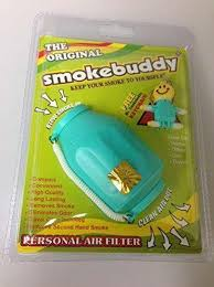How To Get Cigarette Smell Out Of Upholstery 15 Genius Ways To Get Rid Of The Smell Of Weed