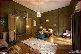 chambre d hote la bourboule chambre d hote en auvergne luxury la driant chambre d h tes