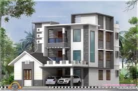 narrow modern homes 3 floor contemporary narrow home design 12 homely inpiration three