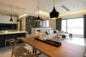 large kitchen dining room ideas open concept kitchen dining room narrg com