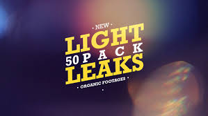 motion graphics archives free after effects template videohive