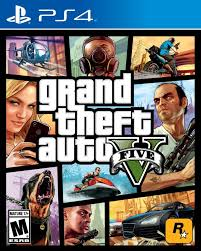 black friday tv deal amazon daily deals gta v for 50 amazon black friday tv deals come